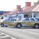 Policia Rodoviária Estadual RS