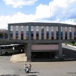 Terminal Rodoviário de Limeira