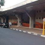 Terminal Rodoviário Araraquara