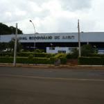 Terminal Rodoviário de Assis