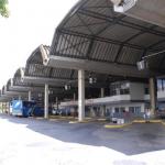 Terminal Rodoviário de Franca